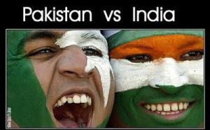 https://hemantkhurana81.files.wordpress.com/2011/03/india-vs-pakistan.jpg?w=300