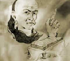 https://hemantkhurana81.files.wordpress.com/2011/04/chanakya.jpg?w=240