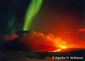 https://hemantkhurana81.files.wordpress.com/2011/05/volcanoaurora2_shs_small.jpg?w=300