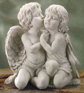https://hemantkhurana81.files.wordpress.com/2011/06/angels_love.jpg?w=272