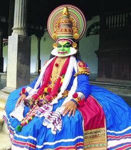 https://hemantkhurana81.files.wordpress.com/2011/06/i_india2.jpg?w=262
