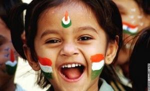 https://hemantkhurana81.files.wordpress.com/2011/06/youth.jpeg?w=300