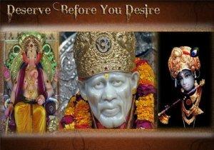 https://hemantkhurana81.files.wordpress.com/2011/07/ganesh_shirdi_sai_krishna.jpg?w=300