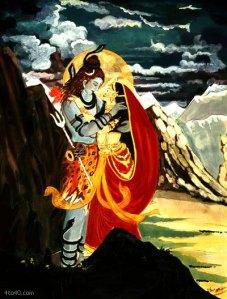 [lord_shiva_and_parvati.jpg]