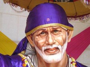 https://hemantkhurana81.files.wordpress.com/2011/07/mysaibaba.jpg?w=300