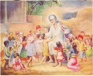 https://hemantkhurana81.files.wordpress.com/2011/07/sai_with_children.jpg?w=300