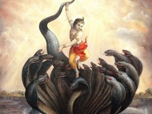 https://hemantkhurana81.files.wordpress.com/2011/08/lord_krishna.jpg?w=300