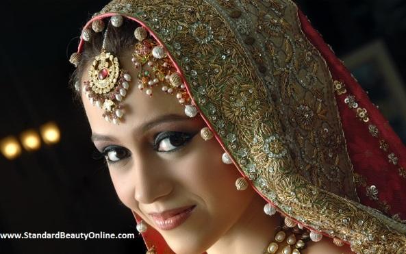 https://hemantkhurana81.files.wordpress.com/2011/09/indian_bridal_dress_cutwork.jpg
