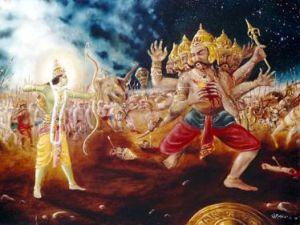 https://hemantkhurana81.files.wordpress.com/2011/09/ramayana-06255b1255d.jpg?w=300