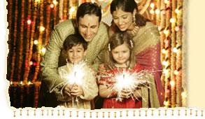 https://hemantkhurana81.files.wordpress.com/2011/10/dipavali-diwali-celebration.jpg?w=293