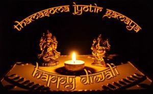 [happy+diwali+card.jpg]