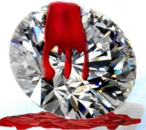 https://hemantkhurana81.files.wordpress.com/2011/11/blood_diamond_image.jpg?w=300
