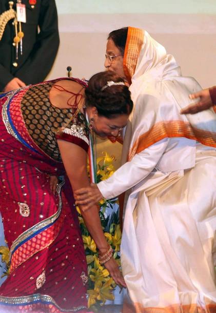 pitru devo bhava essay in telugu We know matha, pitha, guru and what is that athithi devo bhava  pitru devo bhava, acharya devo bhava, atithi devo bhava (revere your mother.