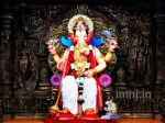 Lalbaugcha-Raja-2012-Wallpapers-Images-Ganesh-Chaturthi-2012