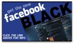 fb-black