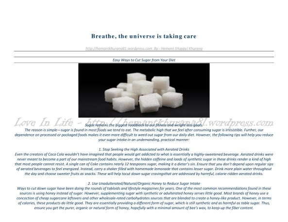 Easy Ways to Cut Sugar from Your Diet-signed-page-001