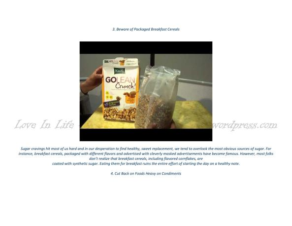 Easy Ways to Cut Sugar from Your Diet-signed-page-002
