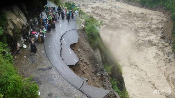 india-monsoon-flood