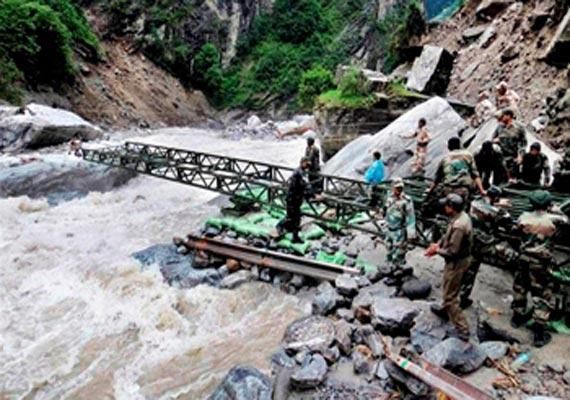 Uttarakhand-Ove24829